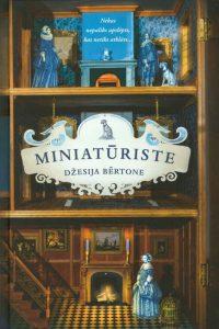 miniaturiste 400