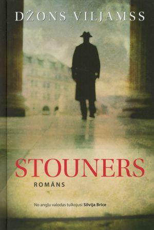 Stouners / Džons Viljamss