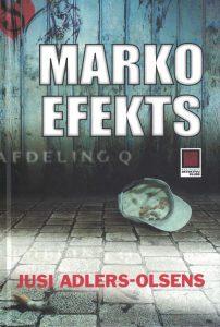 marko-efekts