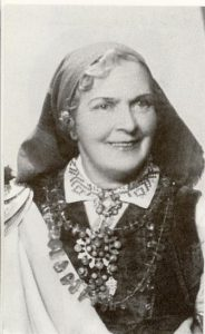 milda-lasmane