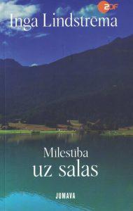 milestiba-uz-salas