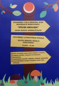 Puces_skolina_2