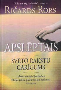 apsleptais