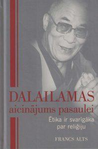 dalailamas