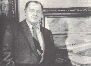 janis-kuga