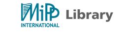 Elektroniskās Datu Bāzes PUBLIC.RU Library Izmēģinājums Ogres Centrālajā Bibliotēkā