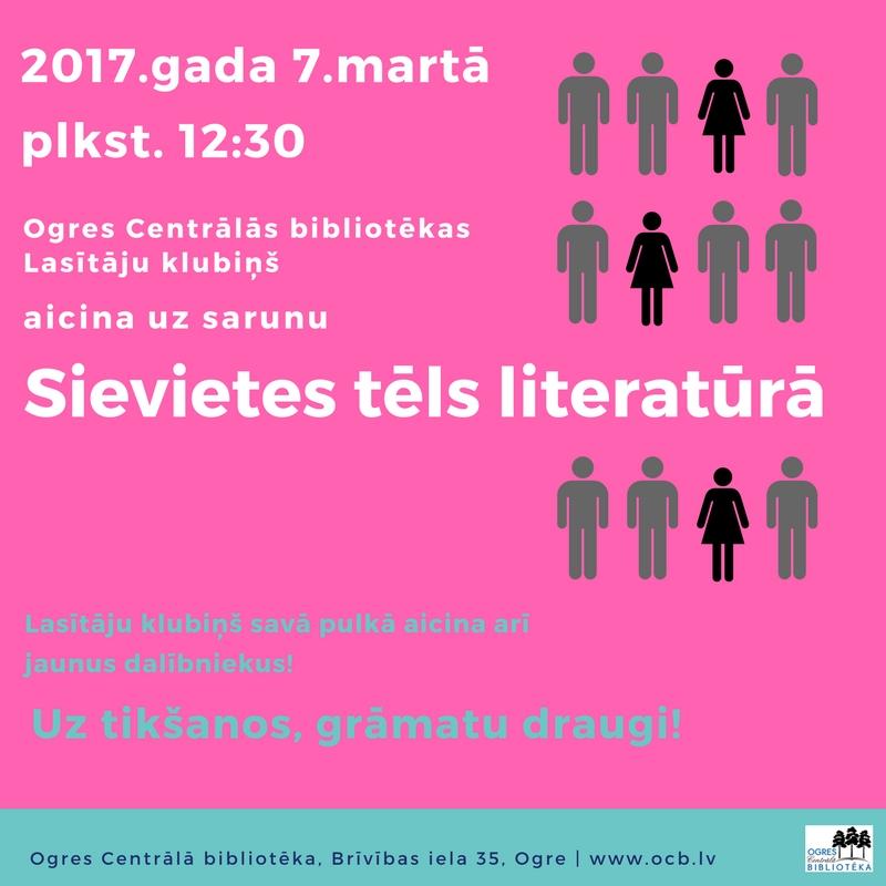20170307 Lasitaju Klubina Tiksanas