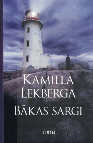 Bākas Sargi / Kamilla Lekberga