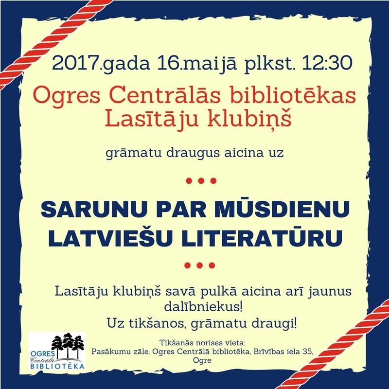 20170516 Lasitaju Kluba Tiksanas