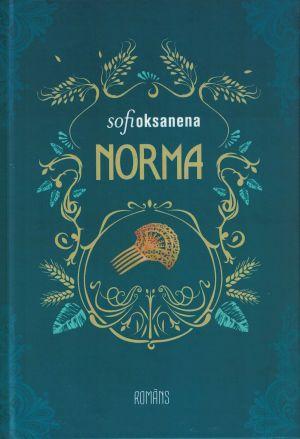 Norma / Sofi Oksanena
