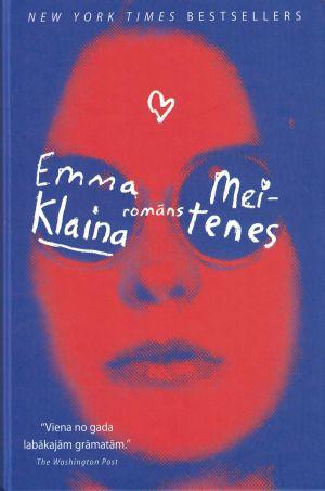 Meitenes / Emma Klaina