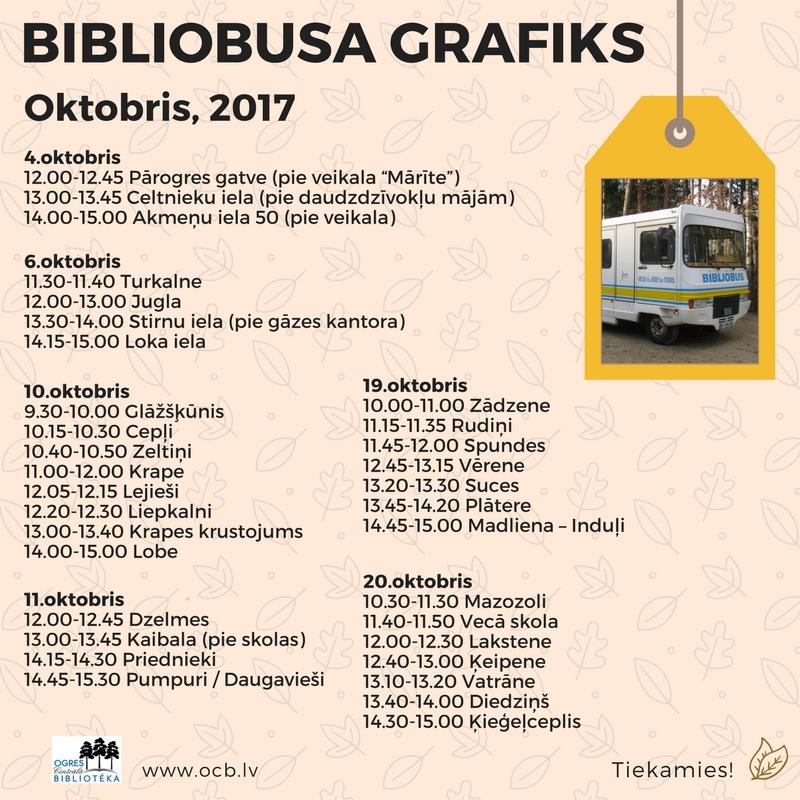 Bibliobuss Oktobris2017 11