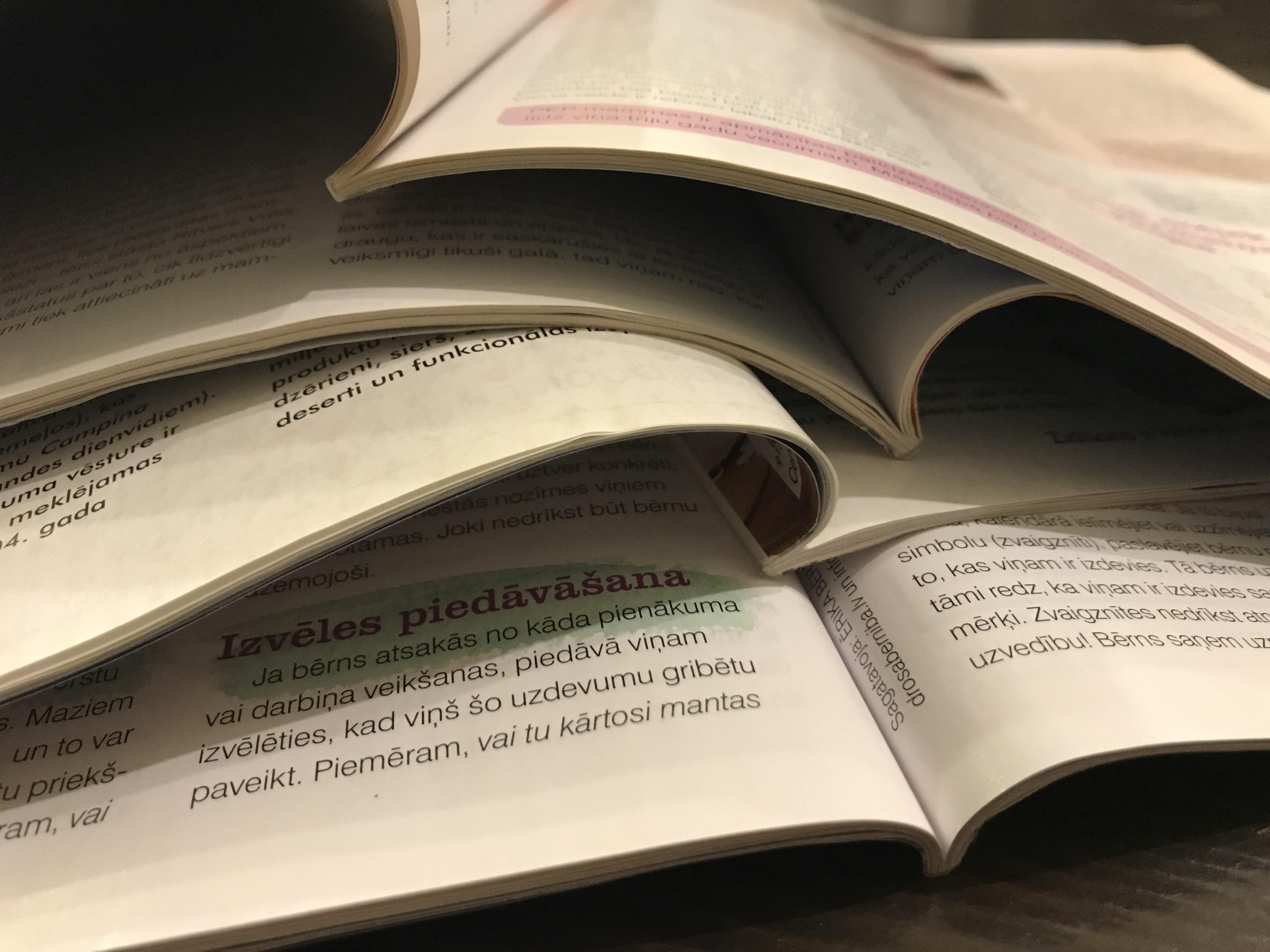 20190116 Periodika