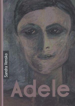 Adele / Sandra Vensko