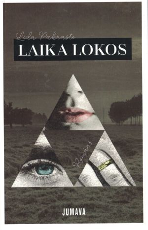 Laika Lokos / Linda Pakraste