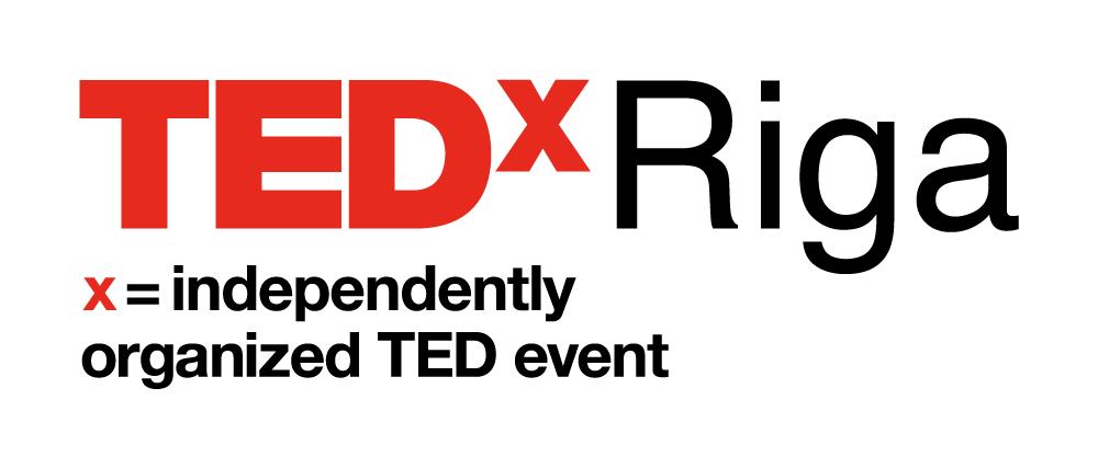 Ogres Centrālajā Bibliotēkā 22.novembrī Notiks Ideju Foruma TEDxRiga 2019 Tiešraides Translācija
