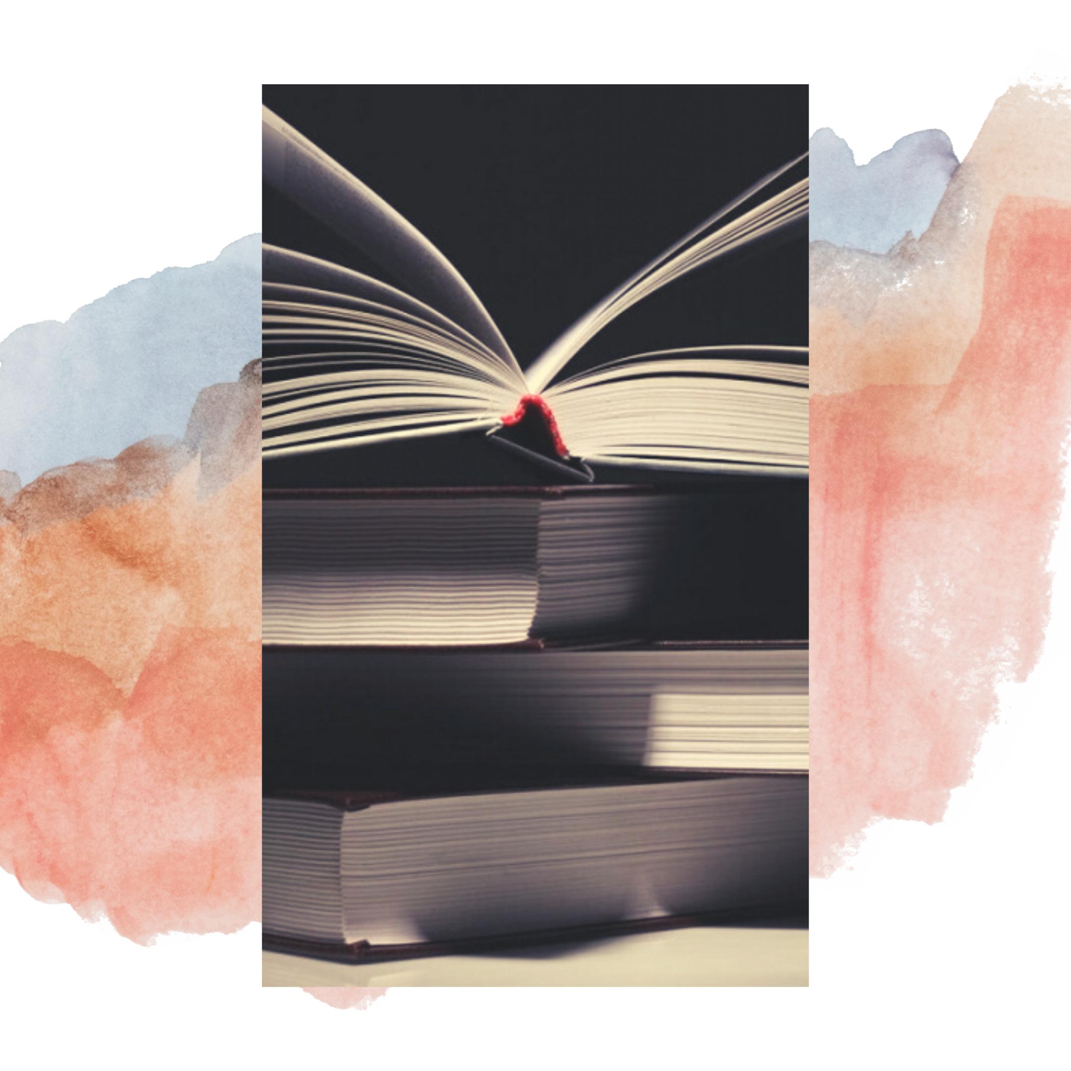 Literatūras Ceļvedis