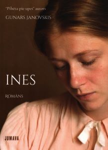 Ines / Gunars Janovskis